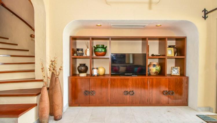 Isla_Iguana_Villa_63_Puerto_Vallarta_real_estate30
