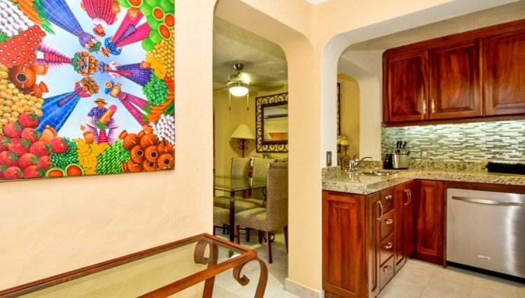 Isla_Iguana_Villa_63_Puerto_Vallarta_real_estate34
