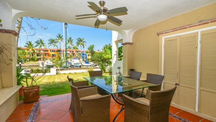 Isla_Iguana_Villa_63_Puerto_Vallarta_real_estate40