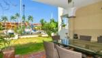 Isla_Iguana_Villa_63_Puerto_Vallarta_real_estate41