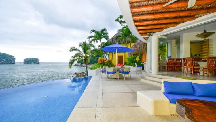 Villa_Las_penas_Puerto_Vallarta_real_estate12