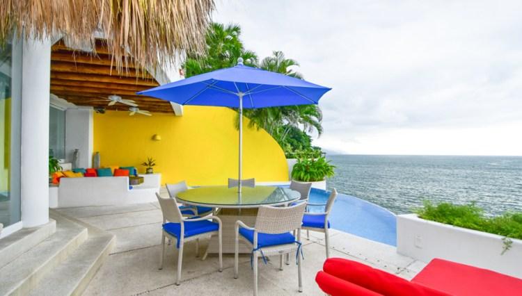 Villa_Las_penas_Puerto_Vallarta_real_estate17