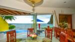 Villa_Las_penas_Puerto_Vallarta_real_estate24