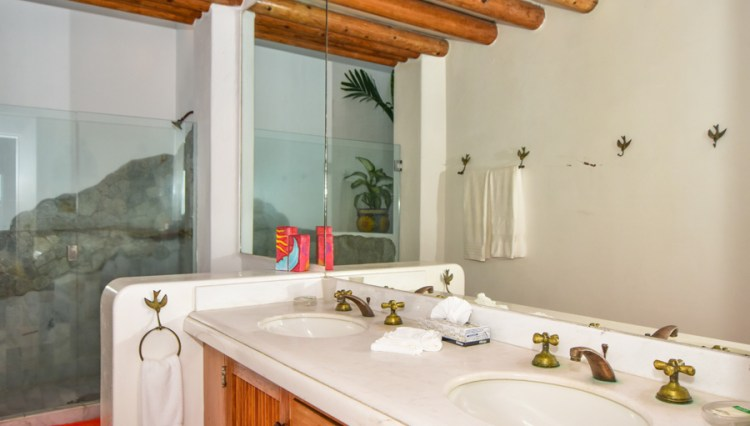 Villa_Las_penas_Puerto_Vallarta_real_estate33
