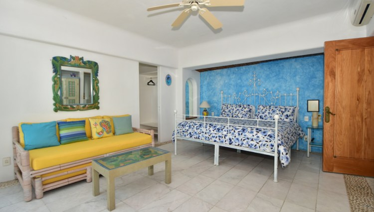 Villa_Las_penas_Puerto_Vallarta_real_estate40
