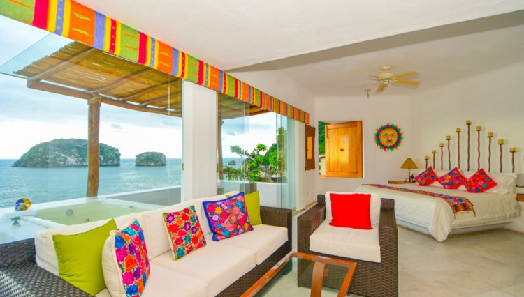 Villa_Las_penas_Puerto_Vallarta_real_estate45