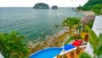Villa_Las_penas_Puerto_Vallarta_real_estate51