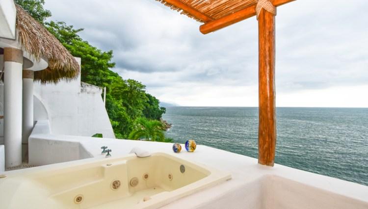 Villa_Las_penas_Puerto_Vallarta_real_estate55