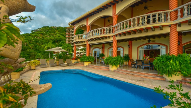 Casa_Priscila_Puerto_Vallarta_real_estate112