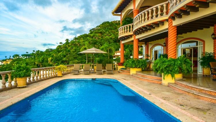 Casa_Priscila_Puerto_Vallarta_real_estate116