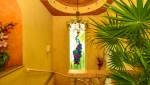 Casa_Priscila_Puerto_Vallarta_real_estate28