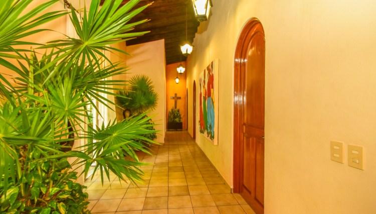 Casa_Priscila_Puerto_Vallarta_real_estate29