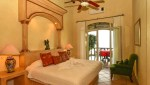 Casa_Priscila_Puerto_Vallarta_real_estate32