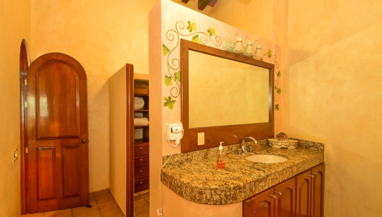 Casa_Priscila_Puerto_Vallarta_real_estate35