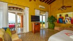 Casa_Priscila_Puerto_Vallarta_real_estate38
