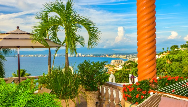 Casa_Priscila_Puerto_Vallarta_real_estate45