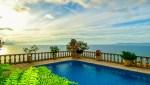 Casa_Priscila_Puerto_Vallarta_real_estate47