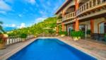 Casa_Priscila_Puerto_Vallarta_real_estate57