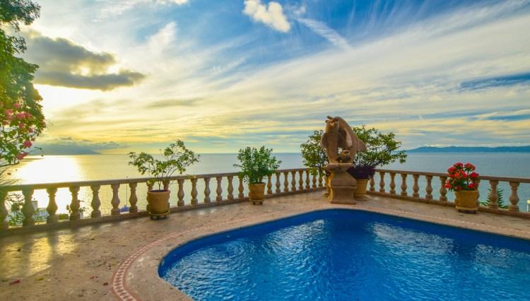 Casa_Priscila_Puerto_Vallarta_real_estate68