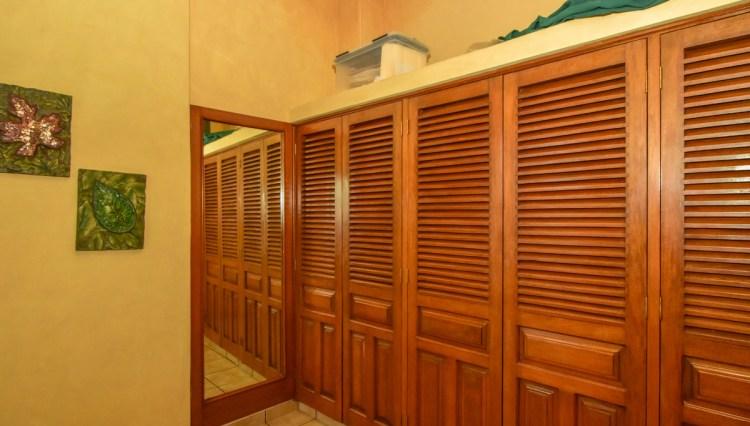 Casa_Priscila_Puerto_Vallarta_real_estate75