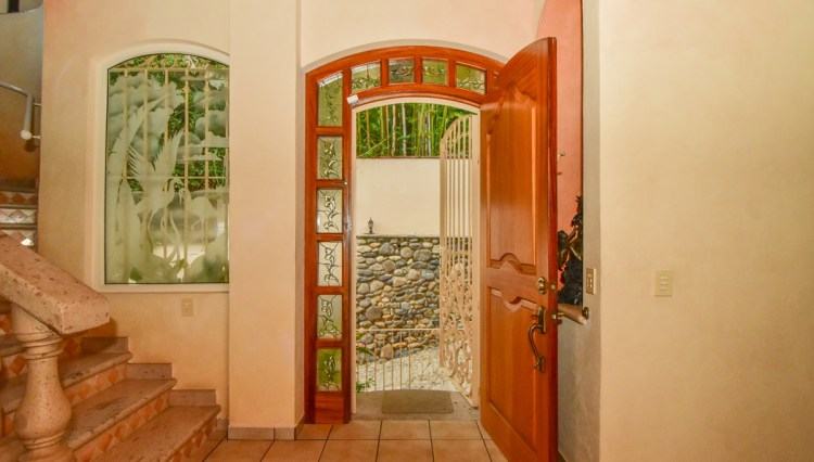 Casa_Priscila_Puerto_Vallarta_real_estate79