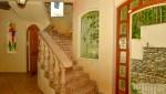 Casa_Priscila_Puerto_Vallarta_real_estate80