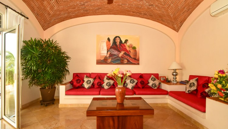 Casa_Priscila_Puerto_Vallarta_real_estate82