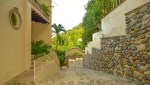 Casa_Priscila_Puerto_Vallarta_real_estate88
