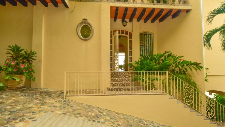Casa_Priscila_Puerto_Vallarta_real_estate89