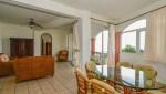 Casa_Priscila_Puerto_Vallarta_real_estate91