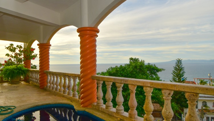 Casa_Priscila_Puerto_Vallarta_real_estate93