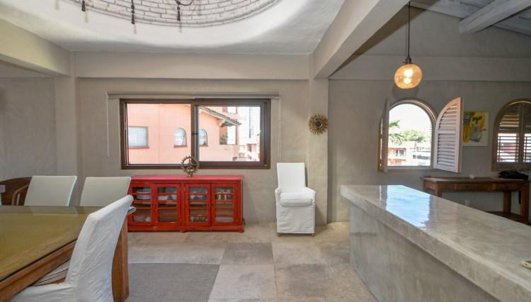 Puesta_del_sol_1507_Penthouse-Puerto-Vallarta-Real-estate-19
