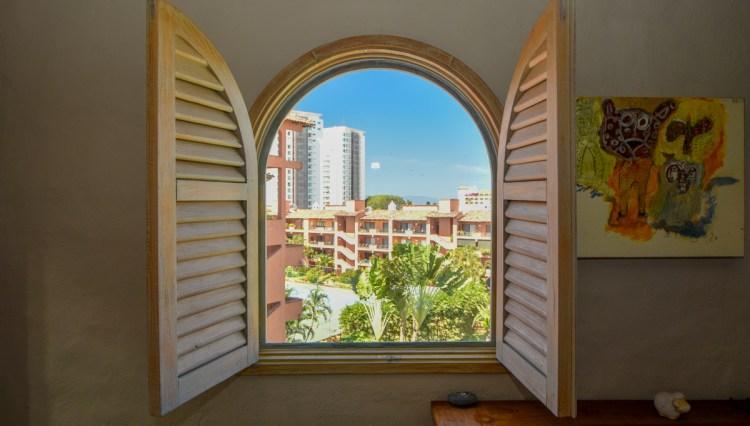 Puesta_del_sol_1507_Penthouse-Puerto-Vallarta-Real-estate-29
