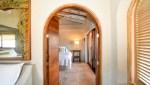 Puesta_del_sol_1507_Penthouse-Puerto-Vallarta-Real-estate-3