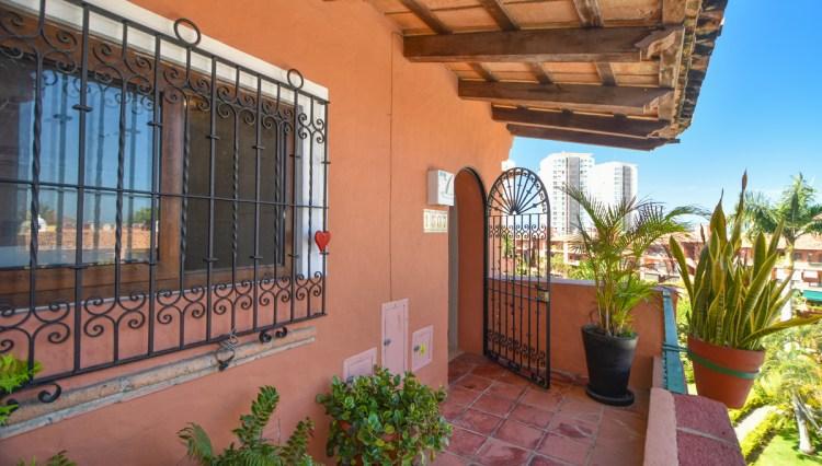 Puesta_del_sol_1507_Penthouse-Puerto-Vallarta-Real-estate-31