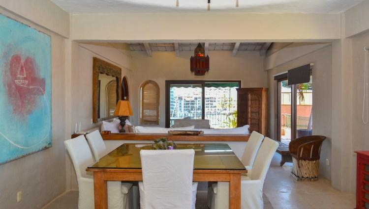 Puesta_del_sol_1507_Penthouse-Puerto-Vallarta-Real-estate-37