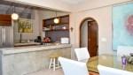 Puesta_del_sol_1507_Penthouse-Puerto-Vallarta-Real-estate-39