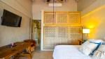 Puesta_del_sol_1507_Penthouse-Puerto-Vallarta-Real-estate-4
