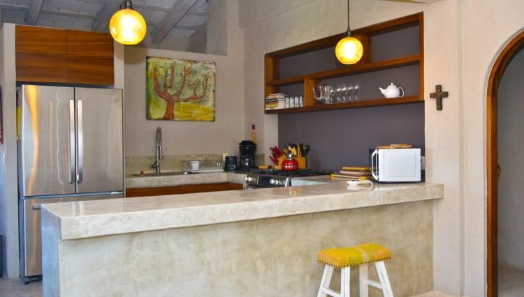 Puesta_del_sol_1507_Penthouse-Puerto-Vallarta-Real-estate-40