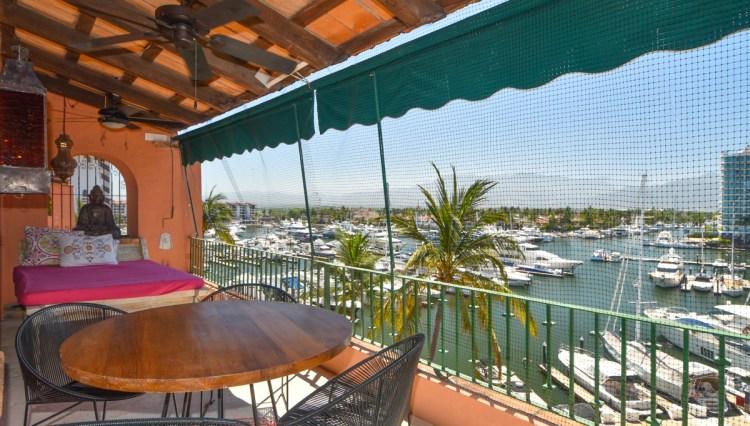 Puesta_del_sol_1507_Penthouse-Puerto-Vallarta-Real-estate-43