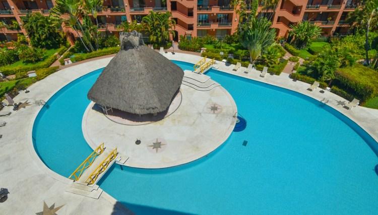 Puesta_del_sol_1507_Penthouse-Puerto-Vallarta-Real-estate-45