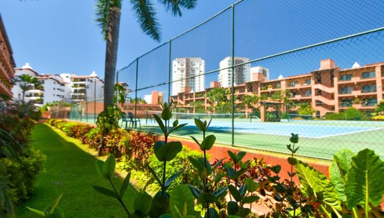 Puesta_del_sol_1507_Penthouse-Puerto-Vallarta-Real-estate-50