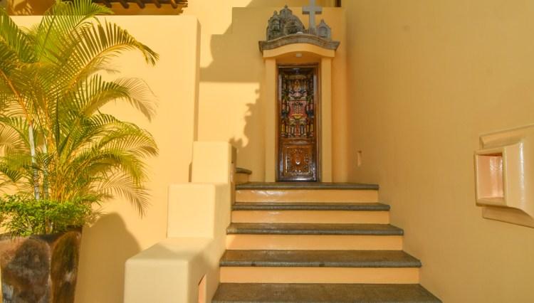 Casa_Caminos_de_la_vida_19