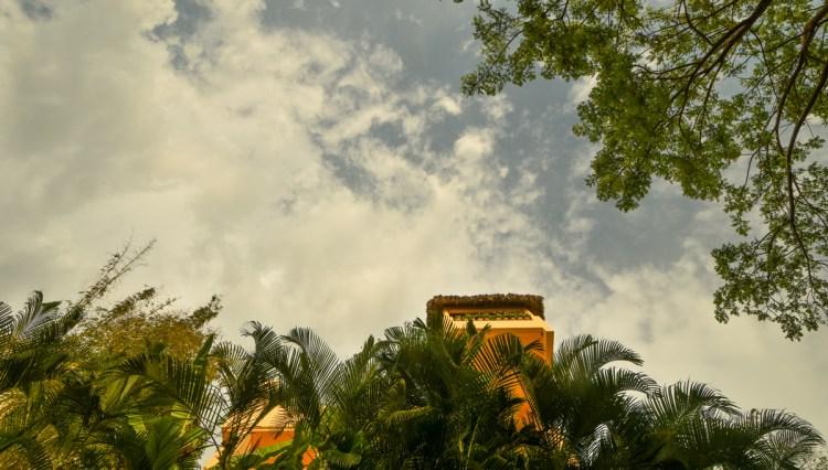 Casa_Caminos_de_la_vida_67