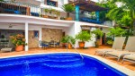 Villa_Hermosa_Puerto_Vallarta_Real_Estate_15