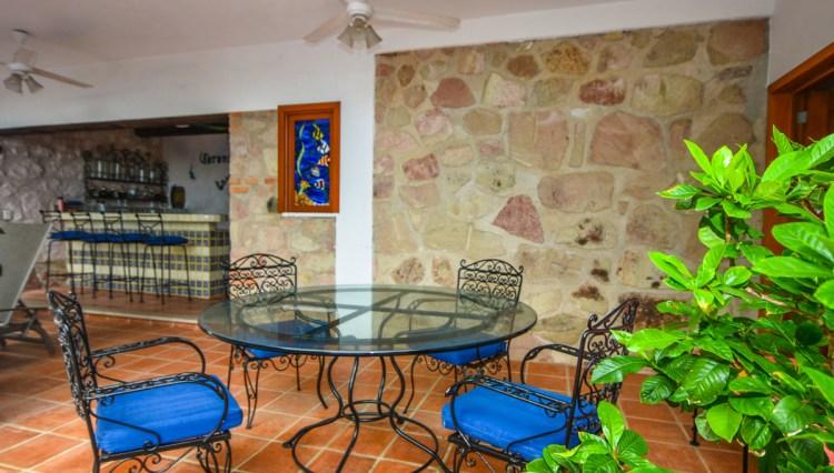 Villa_Hermosa_Puerto_Vallarta_Real_Estate_17