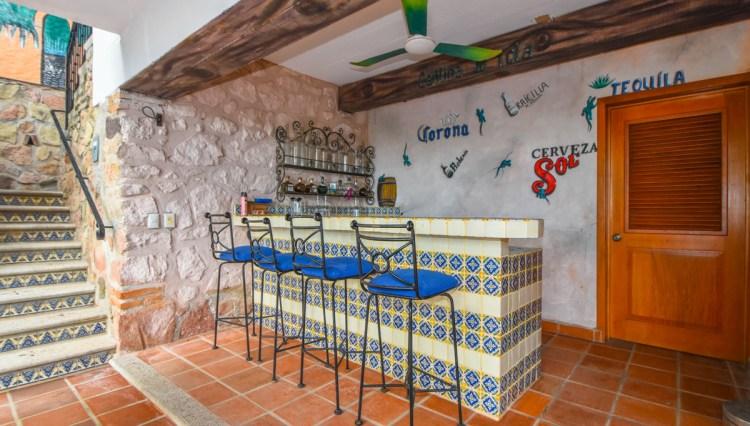 Villa_Hermosa_Puerto_Vallarta_Real_Estate_18