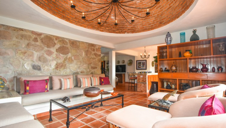 Villa_Hermosa_Puerto_Vallarta_Real_Estate_22