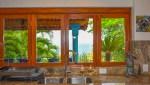 Villa_Hermosa_Puerto_Vallarta_Real_Estate_29