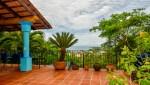 Villa_Hermosa_Puerto_Vallarta_Real_Estate_30